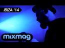 SOLOMUN ANDHIM @ Pacha Ibiza 2014