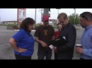 Missouri Lottery $258.5 Million Powerball Winner