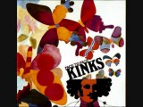 The Kinks - Sunny Afternoon (With Lyrics!)