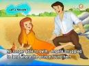 Английский для детей. Сказка Г. Х. Андерсена Русалочка (The Little Mermaid)