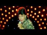 Митхун Чакраборти ,,Танцор диско,, спустя стольких лет HD