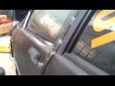 CLIO SPAUDIO OVER 163DB 28HZ 4 SP15X 4 SP9000D WITH LIL JON THROW IT UP SLOW