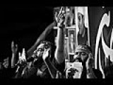Abdor Reza Helali / Donyaye Man Aghaye Man / ORGINAL DVD / دنیای من آقای من / مدافعان حرم