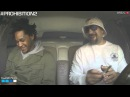 Fredo Santana - The Smokebox с переводом [QUEENSxPAPALAM]
