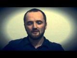 13 .170718 Очень важное видео. Все об Исцелении от болезней.... Христианин Алекс ...