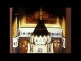 Космонавты о Боге (Христианское видео)