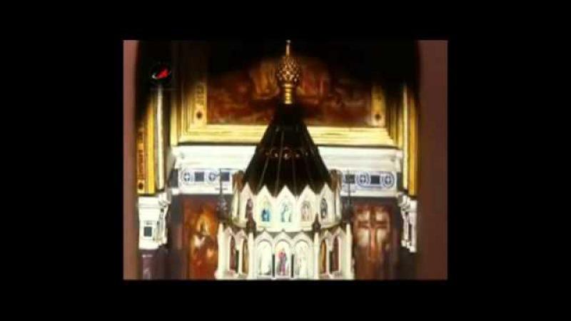 Космонавты о Боге (Христианское видео) » Freewka.com - Смотреть онлайн в хорощем качестве