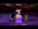 「 Dragon Nest Machina」 Character Creation