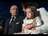 Филипп Киркоров с дочерью Аллой-Викторией на Новой волне! Новости Сегодня