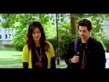 очень грустный иранский клип...sad persian songs))