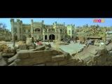 «Острый перец» (2013): Трейлер / http://www.kinopoisk.ru/film/714420/