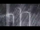Vanessa Mae - Symphony No.5  Beethoven (HD 720p)