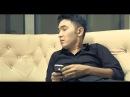 MarkaZ Sevgim Uvoli Yangi uzbek klip 2014