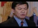 Запрещенный к показу на ТВ Прощай Назарбай
