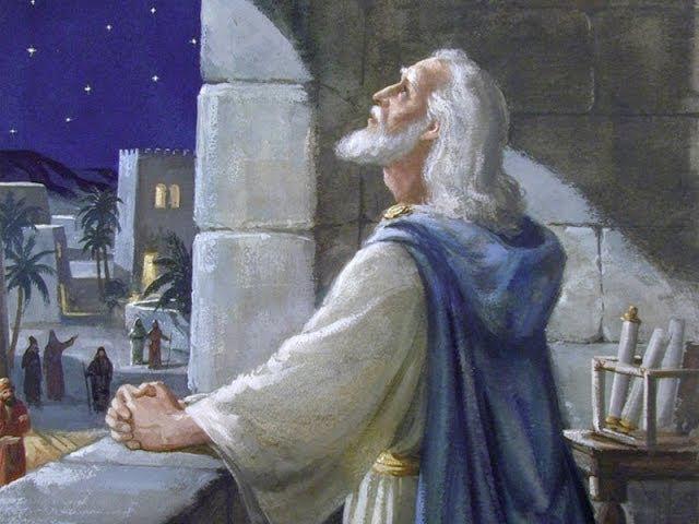 Библия Новый завет 1 е Послание к Тимофею апостола Павла