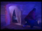 The Fat Boys - Are You Ready For Freddy