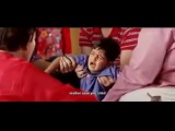 Ha Ha Ha...The Most Funny Scene Of Pakistani Movie Wrong Number