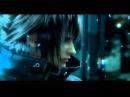 Final Fantasy XV AMV - Numb