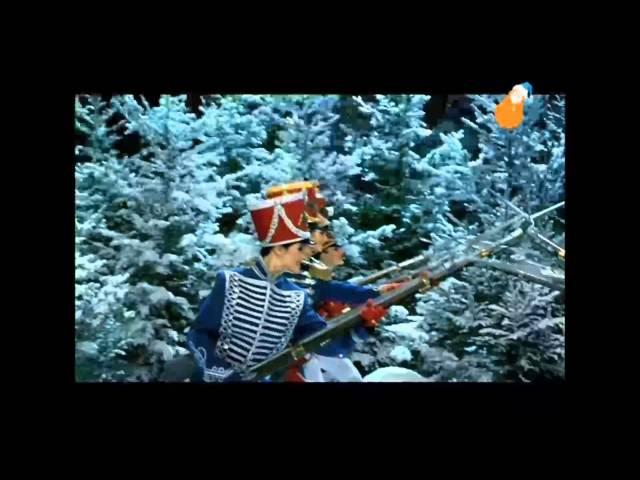Филипп Киркоров-Наши Таньки грязи не боятся.m4v