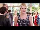 Виолетта 3 - Вилу и Людми поют Si Es Por Amor - серия 30