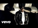 Young Jeezy - Put On ft. Kanye West