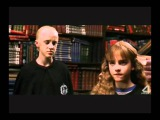 Люциус и Гарри смешной перевод