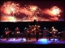 Solaris - Nostradamus Live In Mexico - (I Teatro de la Ciudad)
