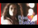Чертенок, Бразильский сериал серии 125-126 ,Pobre diabla online Сериал Чертенок смотреть онлайн