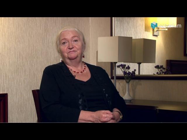 Татьяна Черниговская - Генетика Речи. Что такое язык и кто первый заговорил?