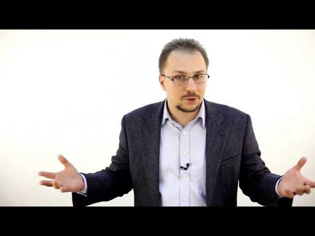 Управление проектами (Полный базовый курс) - проектное управление (менеджмент) от А до Я