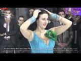 Safinaz Gourian Belly Dance At Wedding [Enta Am El Nas - El Wady Music] مش صافيناز رقص شرقي مصري