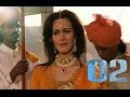 Дочь махараджи смотреть онлайн 02 индийское кино