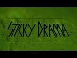 Oneohtrix Point Never - Sticky Drama