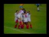 John Barnes - England's Greatest Goal