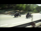 Сыны анархии/Sons of Anarchy (2008 - 2014) ТВ-ролик №6 (сезон 5, эпизод 1)