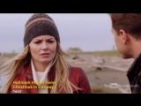 Однажды в сказке/Once Upon a Time (2011 - ...) ТВ-ролик (сезон 3, эпизод 10)