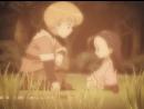 [CactusTeam] Puchi Puri Yuushi / Petite Princess Yucie / Маленькая Принцесса Юси - 5 серия [MVO]