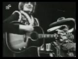 Dave Dee, Dozy, Beaky, Mick Tich (1966-1969)