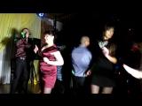 кобяков аркадий -а мне уже не привыкать (запись с концертов)2013г.
