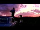 Румяна - Панталона (1997)