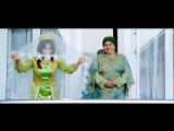 Alisher_Fayz_-_Onam_bilmasin_-_Alisher_Faiz_-_Onam_bilmasin_(soundtrack)