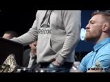 UFC 194 Embedded: Видеоблог #5