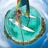 Удивительный мир | Аренда GoPro | Aэросъемка