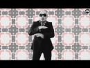 PITBULL - I know you want me (calle ocho) [Official video HD] - 480P