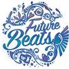 NEW!!! Future Beats