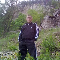 Паначёв Виктор