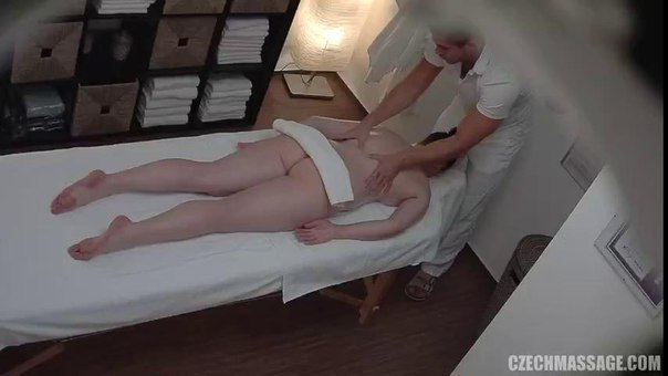 CzechMassage 228 – Czech Massage 228
