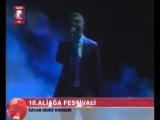Özcan Deniz Aliağa Konseri 3