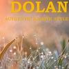 DOLAN7 BRAND