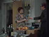 Служебный роман. 1977. СССР (2 серия)
